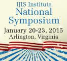 ijis insitute symposium 2015
