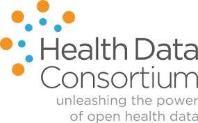 Health Datapalooza_1