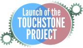 TSP_Launch_Gears