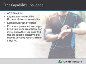 The Capability Challenge_AEGIS_finals-1