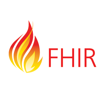 HL7 FHIR Implementer Certification…Coming Soon – AEGIS.net, Inc.