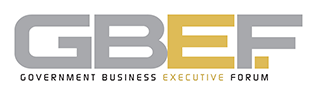 Government Business Executive Forum