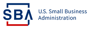U.S. Small Business Administration Certified Small Business